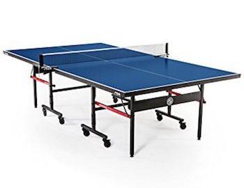 STIGA Advantage Ping Pong Table
